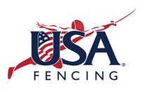 usa_fencing_logo_color